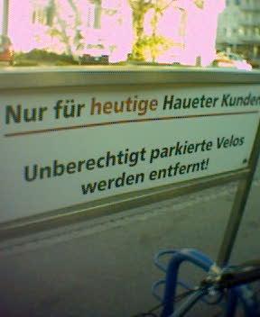 20051122_heutige_kunden