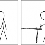 XKCD: Form