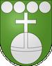 Wappen Visperterminen
