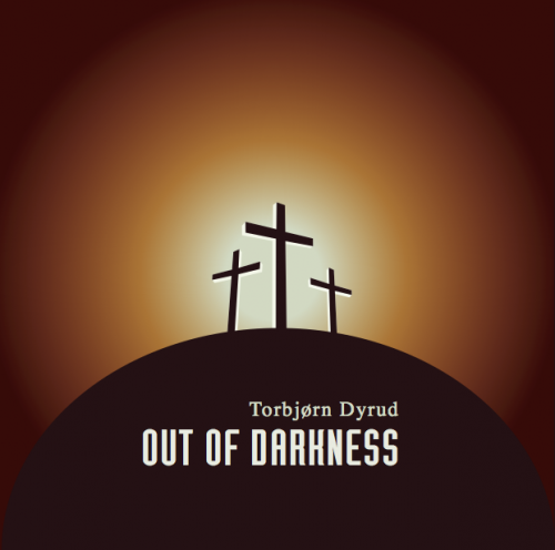 Der Chor - Out Of Darkness